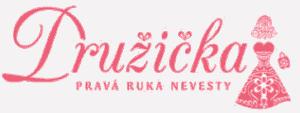 druzicka(1)