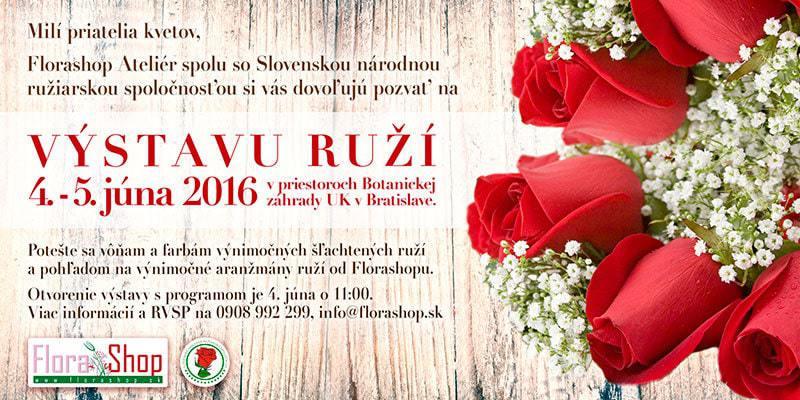 florashop_vystava_ruzi