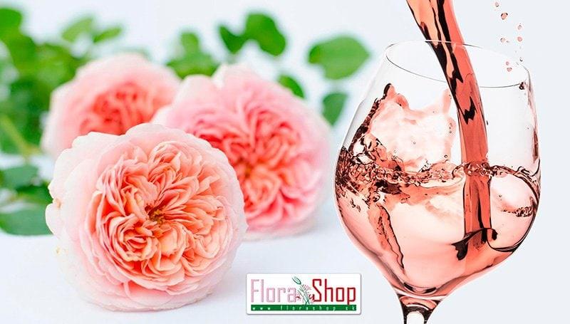 florashop_ruze_vino