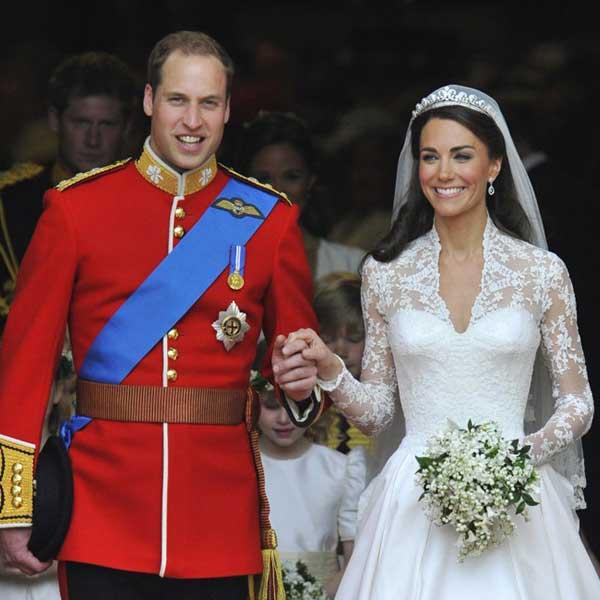 Kam až siaha história svadobných kytíc neviest a aký je ich význam?